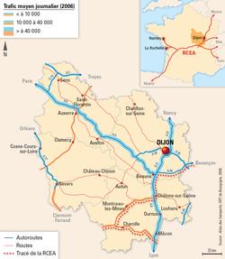 NATHAN - Complément régional HG 3°