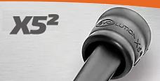 Evolution X52