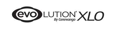 Evolution XLO Logo