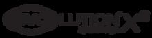 XL3 Logo