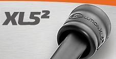 Evolution XL52