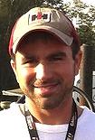 Greg McCulloh