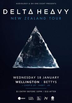 Delta heavy Poster.jpg