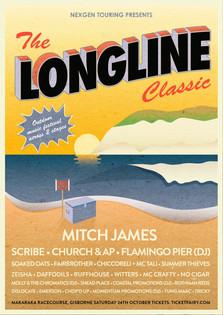 Longline Classic Poster.jpg