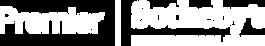 psir logo white.png