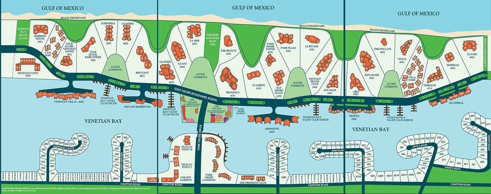 Beach-Map1.jpg