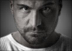 HeadShots FineArt Portrait