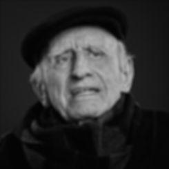 Heidewitzka Herr Kapitän