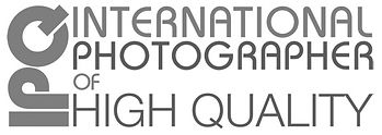 IPQ, International Photographer of High Quality