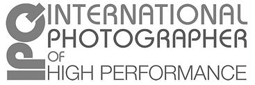 IPQ, International Photographer of High Performance