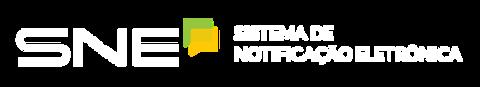 logo-sne-invert.png