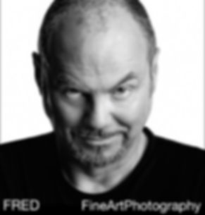 FRED de FOTOGRAF FineArt Portraits