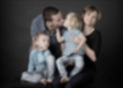 Familienfotos in Mönchengladbach