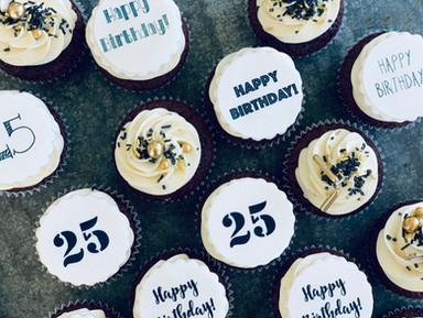 Chocolate Vanilla Birthday Cupcakes.jpg
