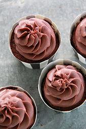 Cake Pop Workshop