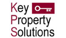Key-Property-Solutions.png