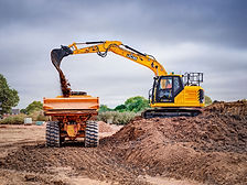 GREENSHIELDS_JCB_140X_ACTION3.jpg