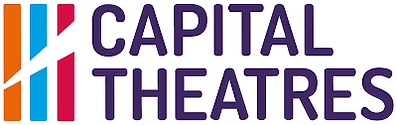 capital theatres image.png