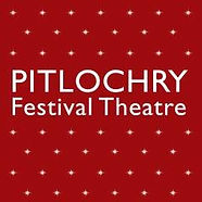 pitlochry festival theatre image.jpeg