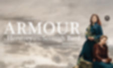 fb cover armour - expanded.jpg
