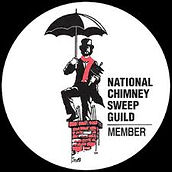 National Chimney Sweep Guild Logo