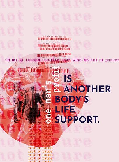 LS-poster-insulin.jpg