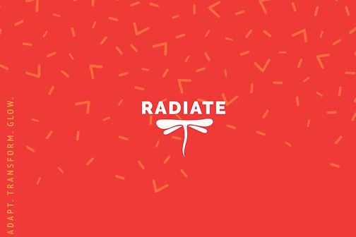 radiate-logo.jpg