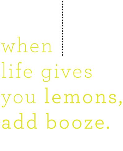 add-booze.png