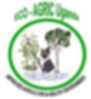 Eco Agric Uganda Logo Final.jpg