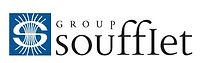Soufflet Logo