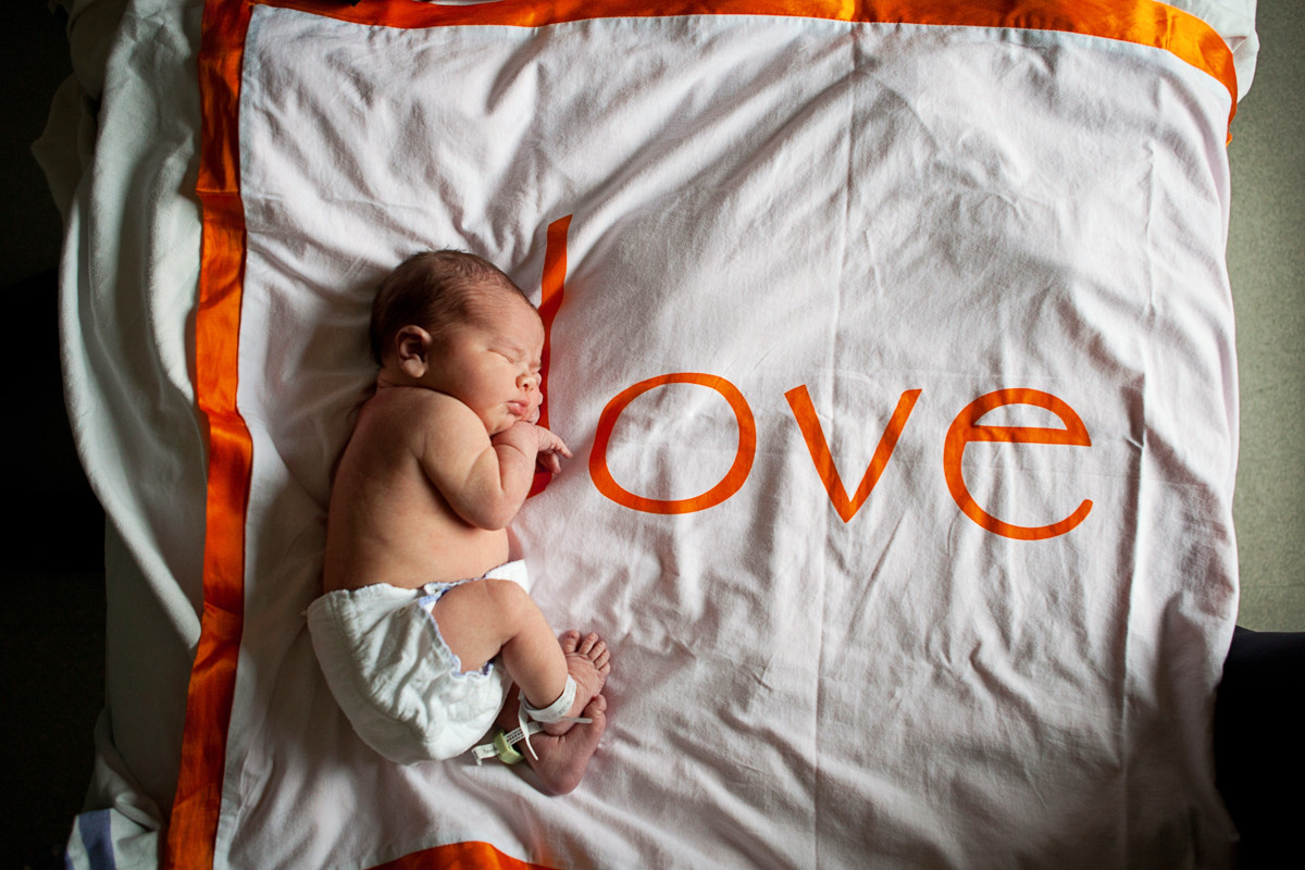 newborn-photography-edmonton.jpg