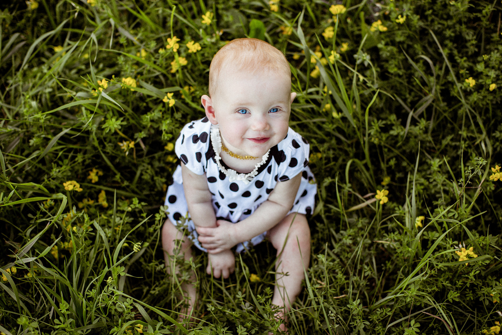 affordable-newborn-photography.jpg