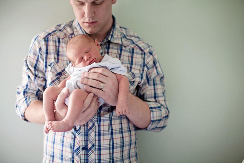 newborn photographers near me