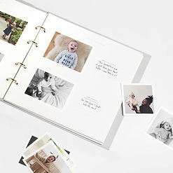 baby-book-detail-3.jpg