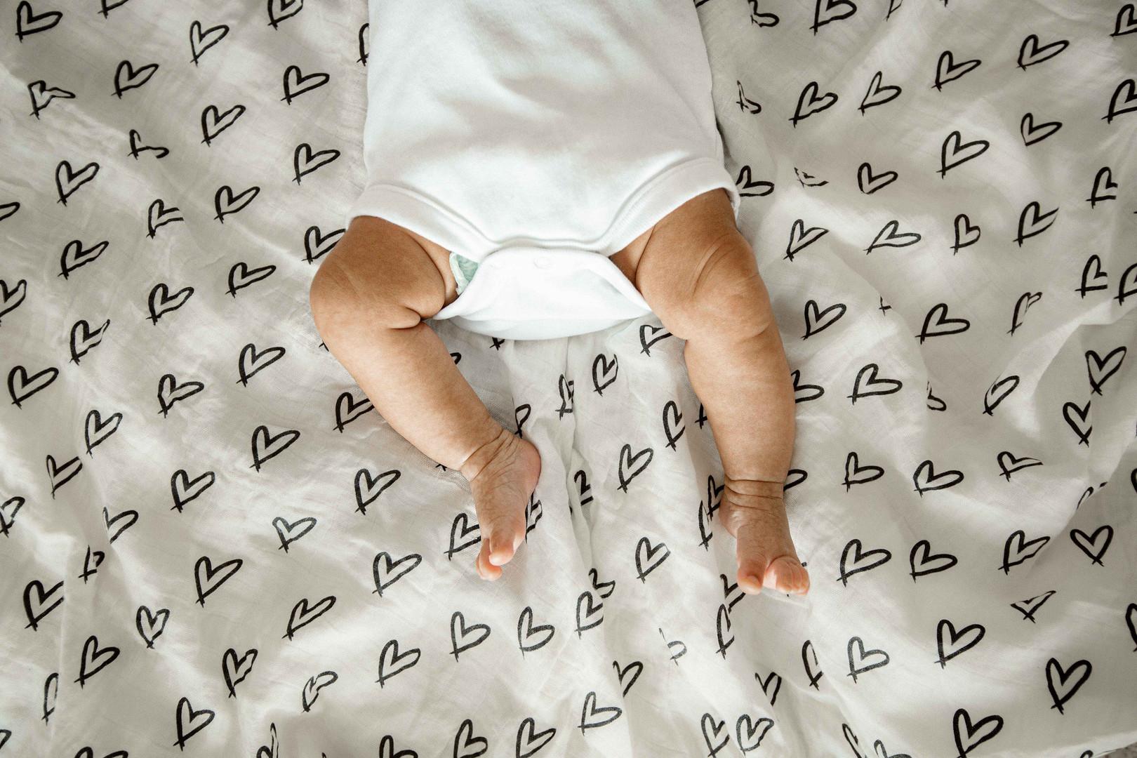 Baby-photos.jpg