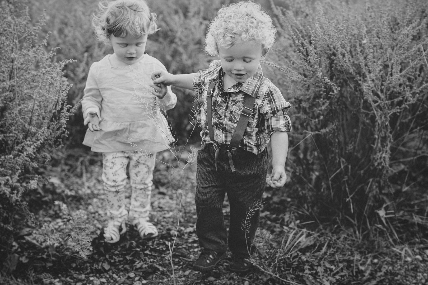 edmonton baby photographer