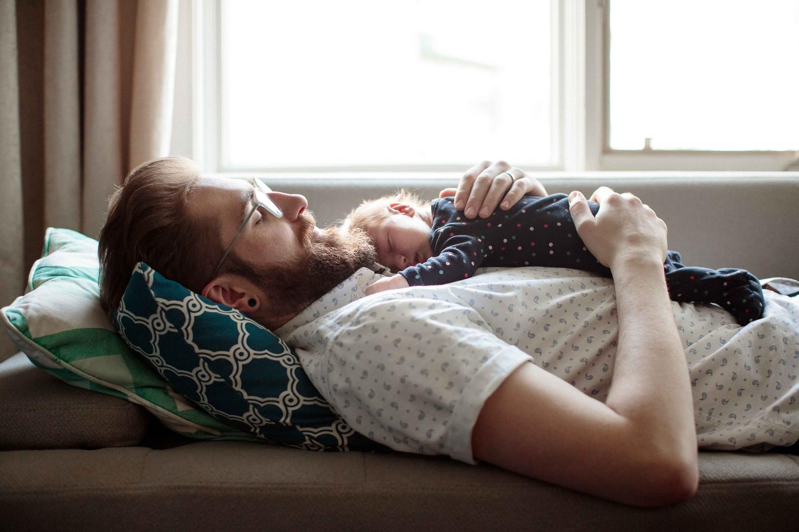newborn-photography-edmonton.jpg