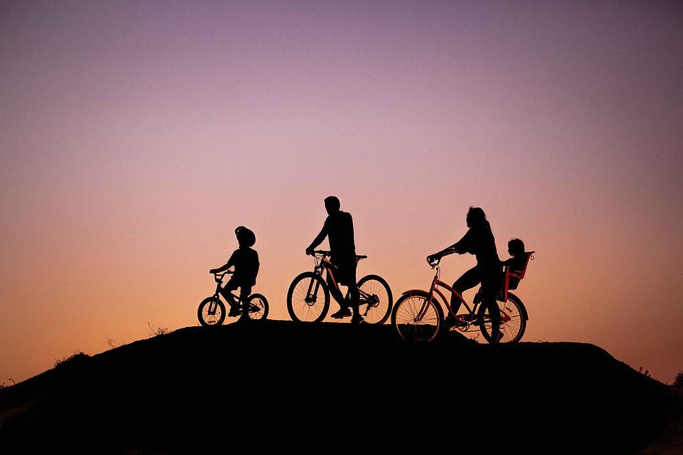 Family Photography Edmonto