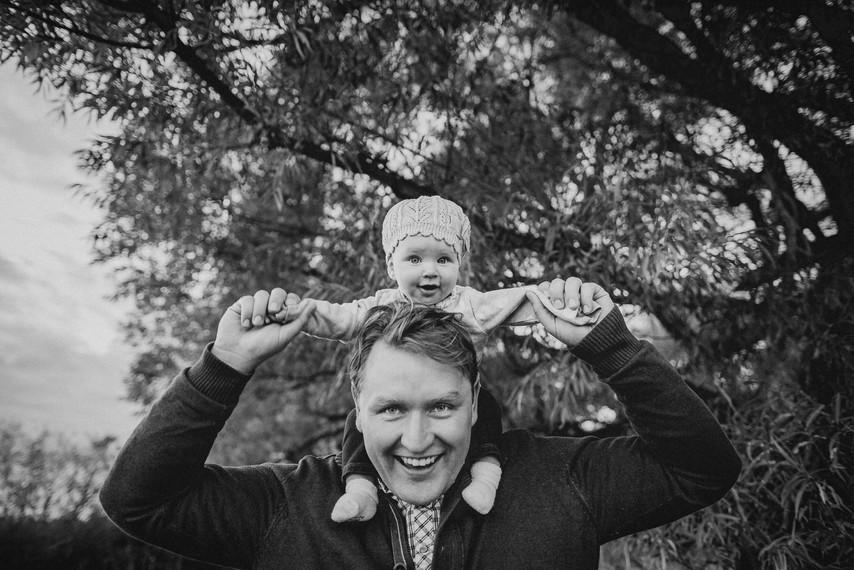 baby-photographer-edmonton.jpg