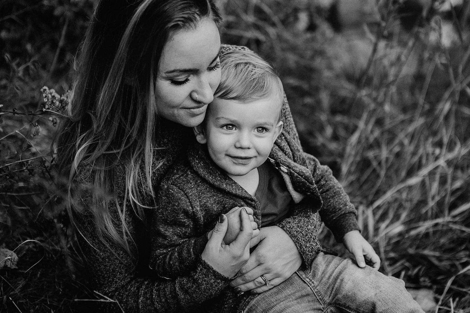 baby photography edmonton