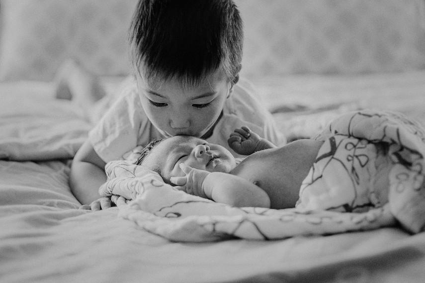 edmonton-baby-photographer.jpg