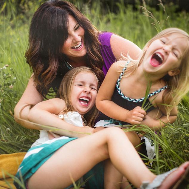 leduc family photography