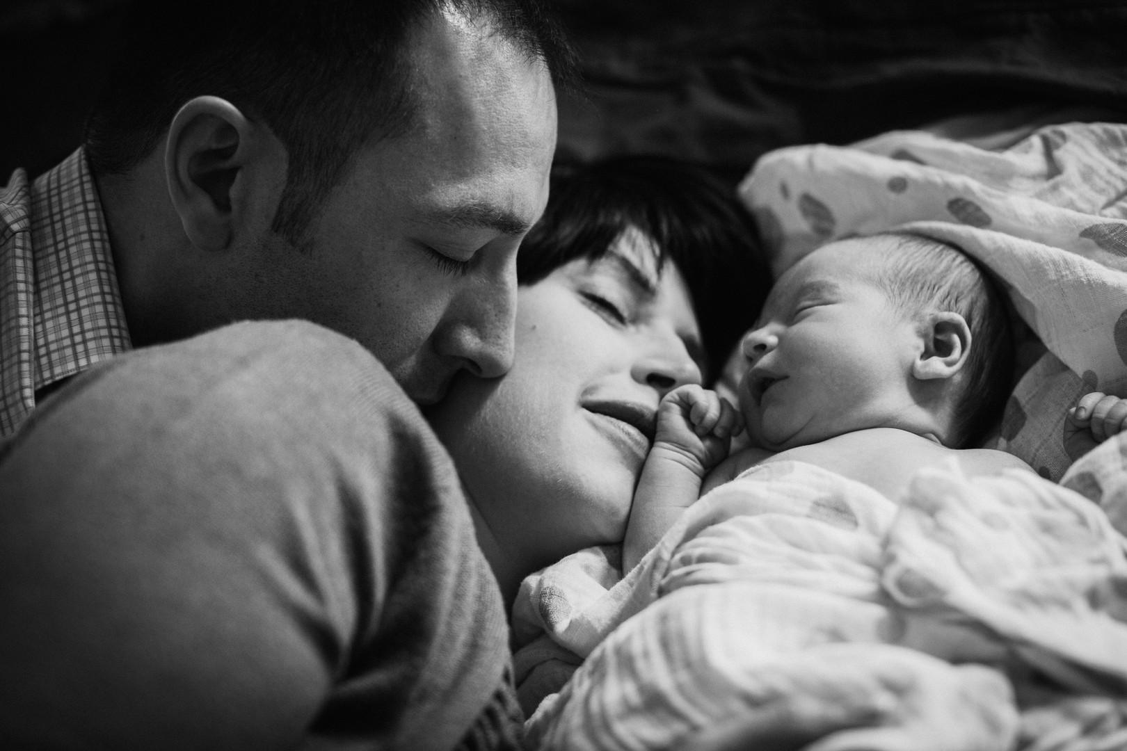 newborn photos edmonton