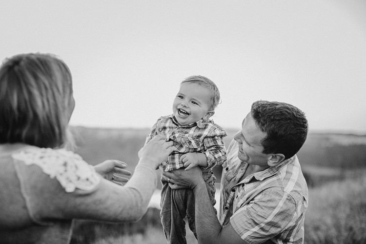 edmonton baby photography