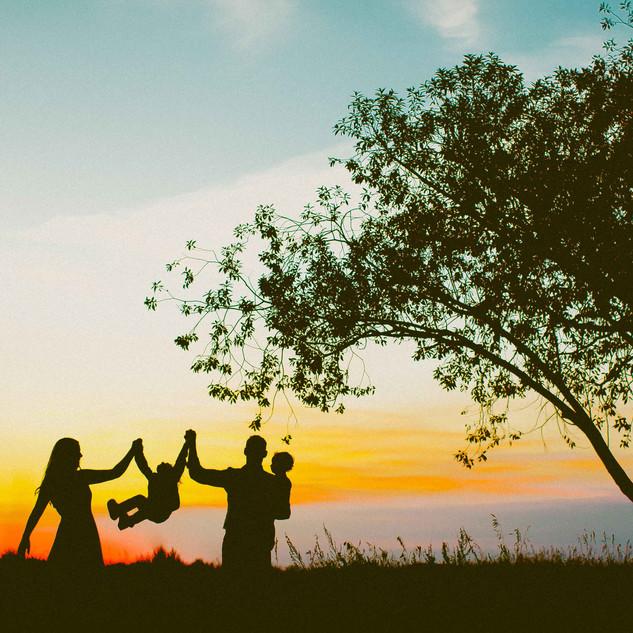 family-photography-edmonton.jpg