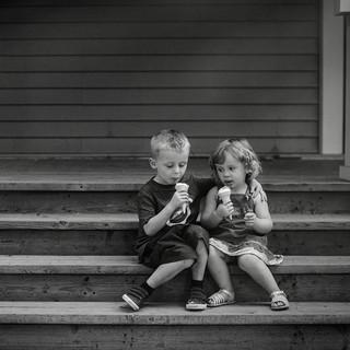 lifestyle family photography edmonton