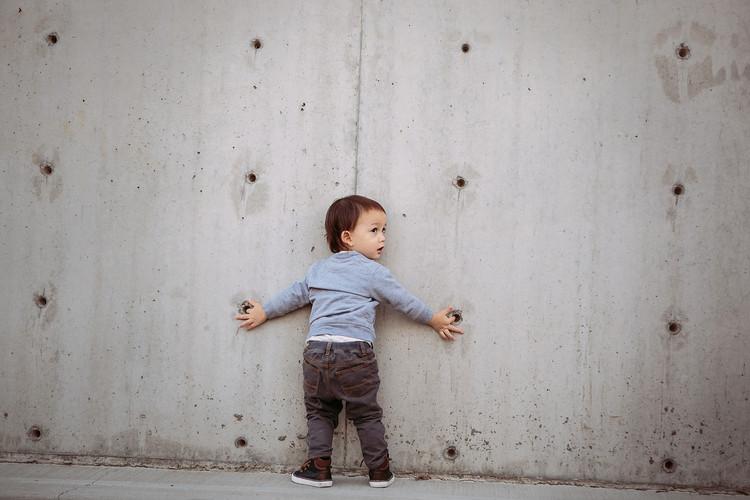 baby photoshoot edmonton