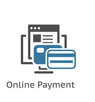 online-payment-icon-flat-design-vector-1