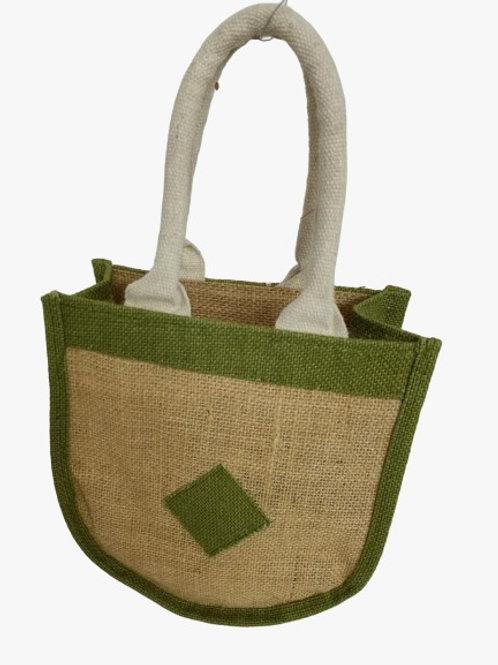 KJBC Shopping Bags