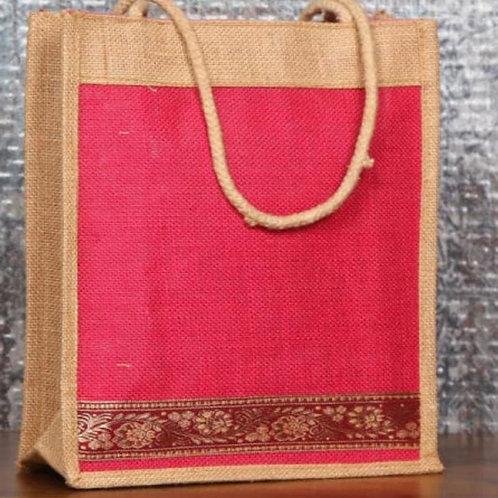 KJBC Gifts Bags